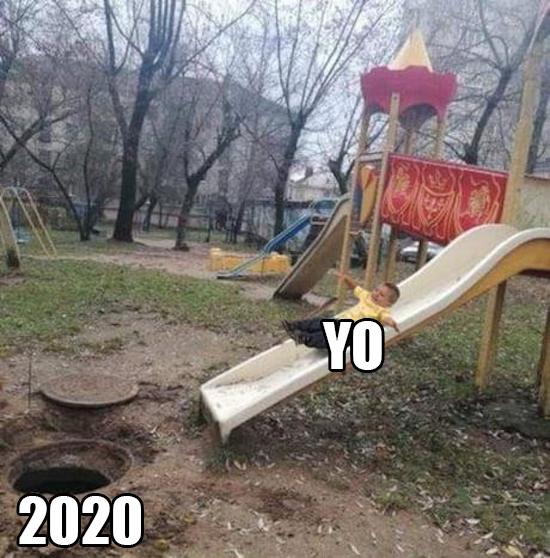 ¿Podrá 2021 mantener el nivel? ¿Lo superará?