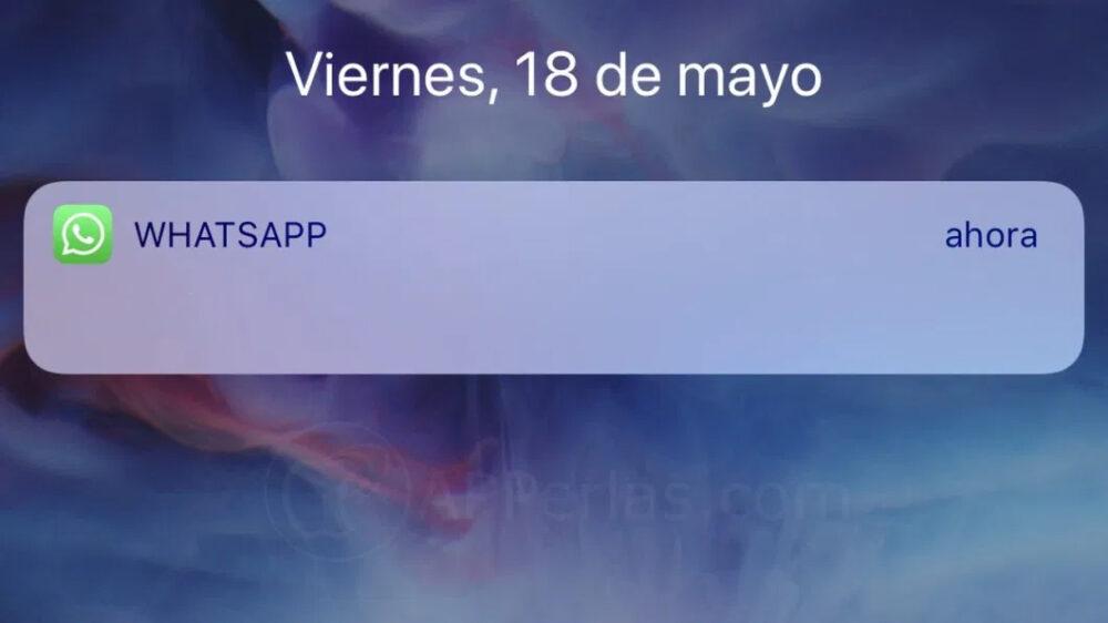La peor pesadilla de la derecha: no poder bloquear a PDRO SNCHZ en Whatsapp.