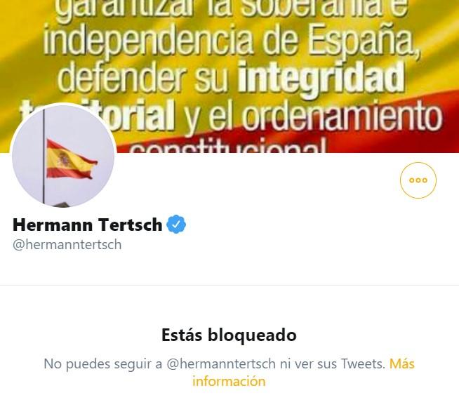 Hermann ha descubierto la conspirasión