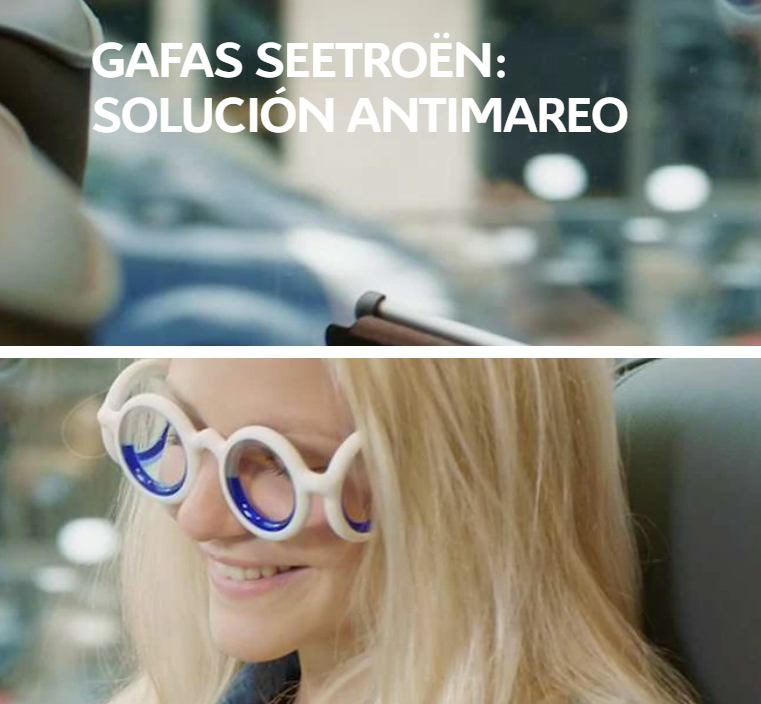 @MastersOfNaming presents... Las gafas antimareo SEETROEN