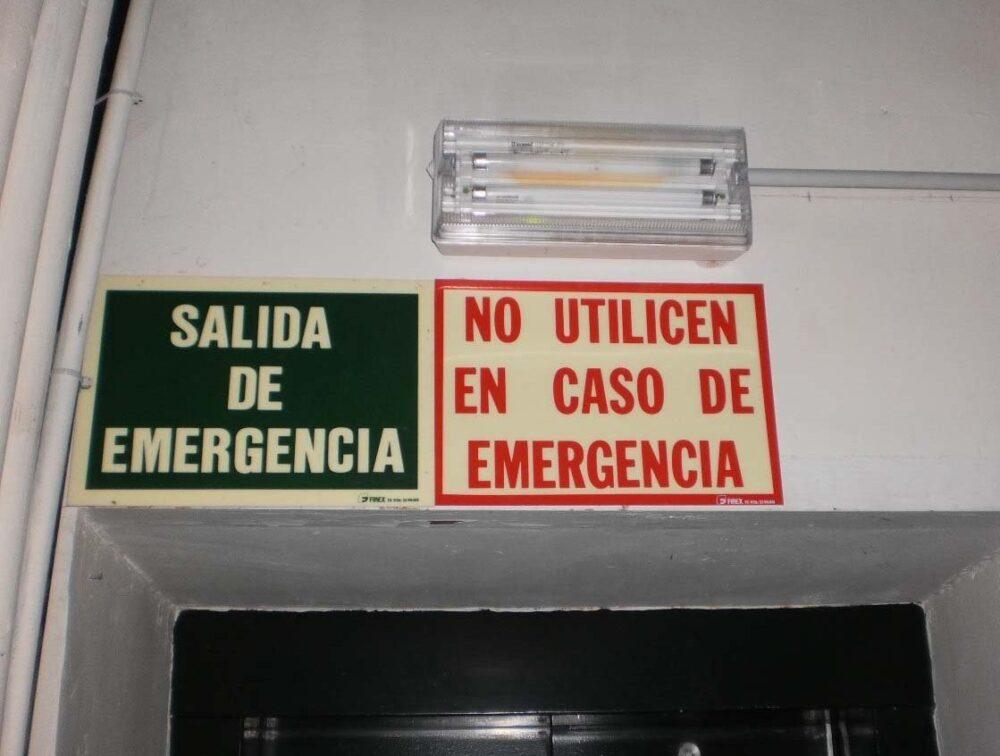 Instrucciones de Ayuso para Madrid