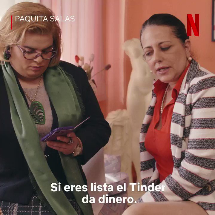 Llega... EL PAGABIZUMS