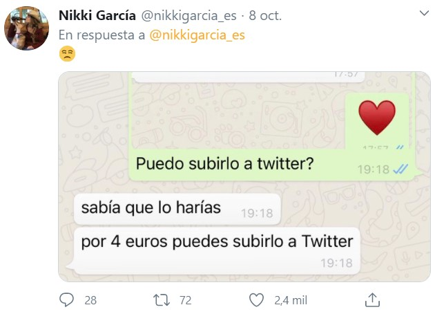 Amor catalán