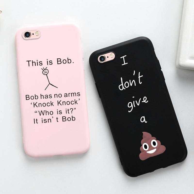 """""""Este es Bob. Bob no tiene brazos. 'toc toc' ¿Quién es? No es Bob."""""""