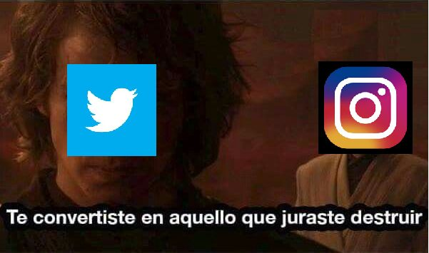 "Las stories llegan a Twitter, y se llamarán ""Fleets"""