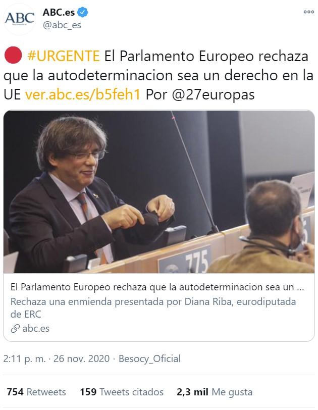 No, no puedes declarar la república independiente de tu casa