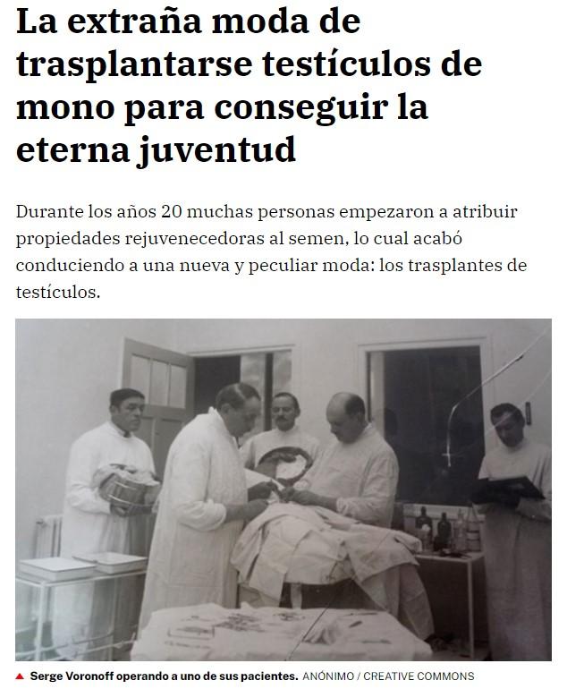 El secreto de Jordi Hurtado