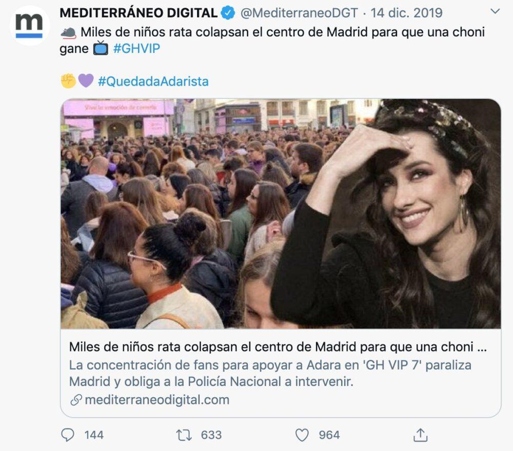 ¿Qué Mediterráneo Digital te sientes hoy?