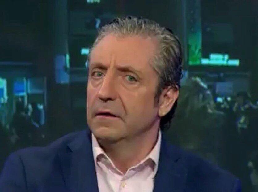 """""""Una de las palabras que más se usa por los populistas es LIBERTAD"""" - Felipe González"""