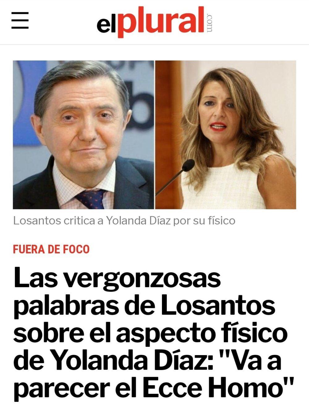 Federico, por favor...