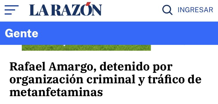 Breaking bad made in spain