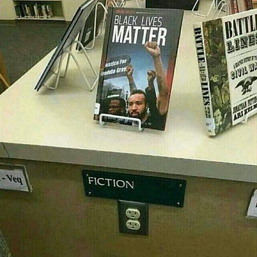 Último día de curro en la biblioteca