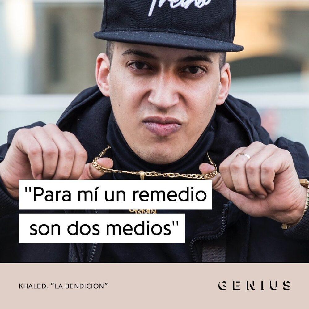 """""""Estoy comiendo warra pasame el ketchup"""" - Federico García Lorca"""