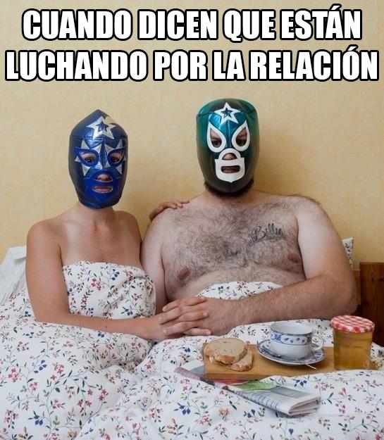 Terapia de pareja en sudamérica