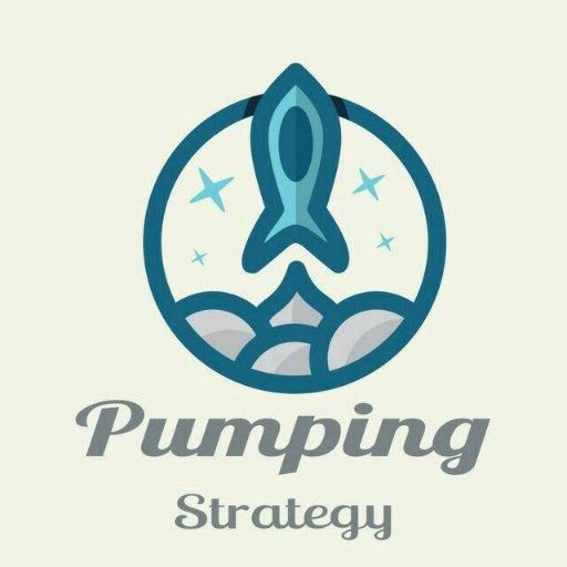 Bit Pump Signal: cuando un montón de personas se ponen de acuerdo para subir artificialmente el valor de una criptomoneda