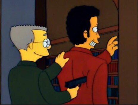 Ya es primav ERE en El Corte Inglés