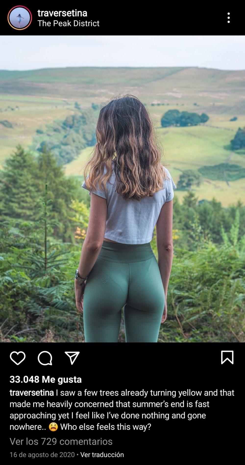 El finolier Chukas ha encontrado la cuenta de Instagram de Broly