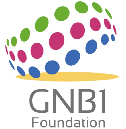 ENCEFALOPATÍA GNB1: En busca de una cura