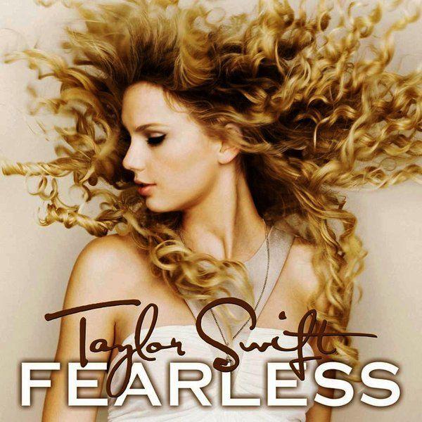 Taylor Swift re-graba su segundo disco para no tener que comprar los derechos de la copia master