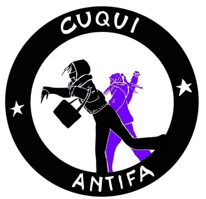 Antes muerta que sencilla (y oprimida por el yugo fasista)