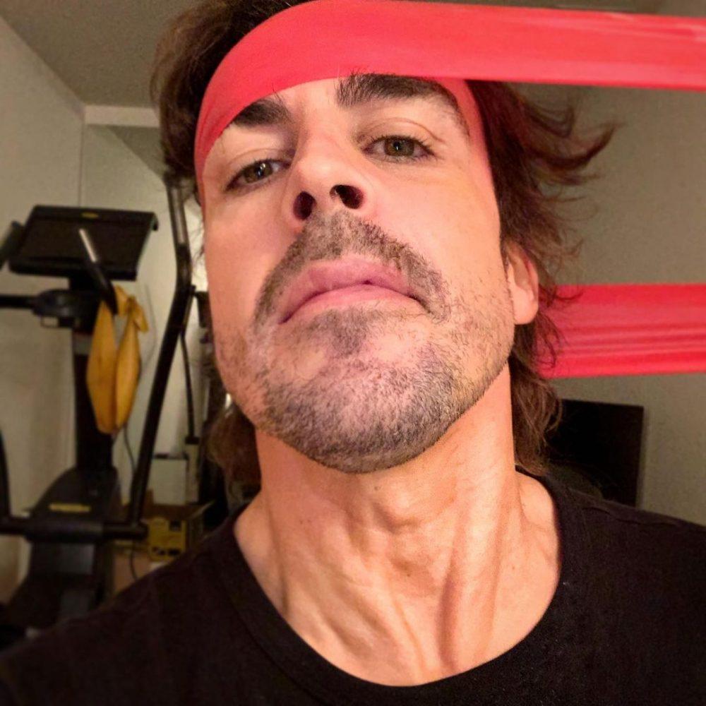 Fernando Alonso ya está de vuelta
