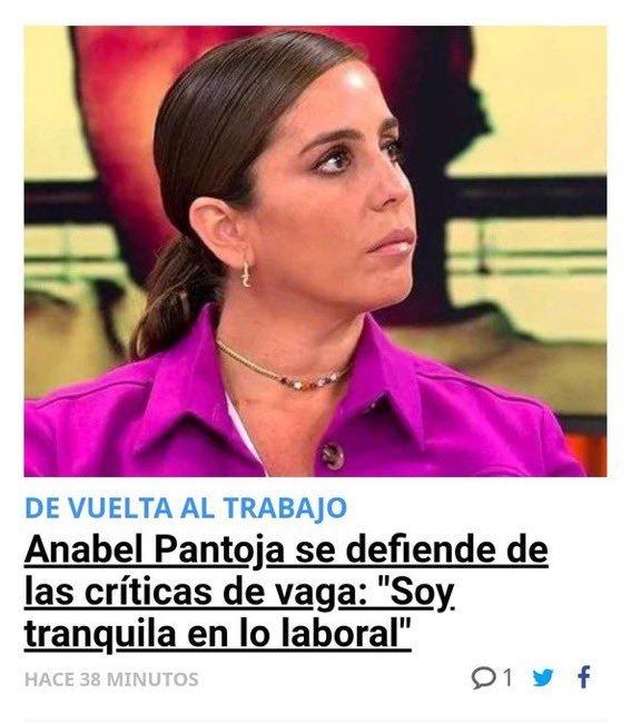 Con ese manejo del eufemismo yo iría echando currículum en el PSOE