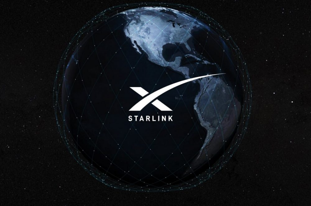 Starlink abre la beta en España: estas son sus condiciones y precios