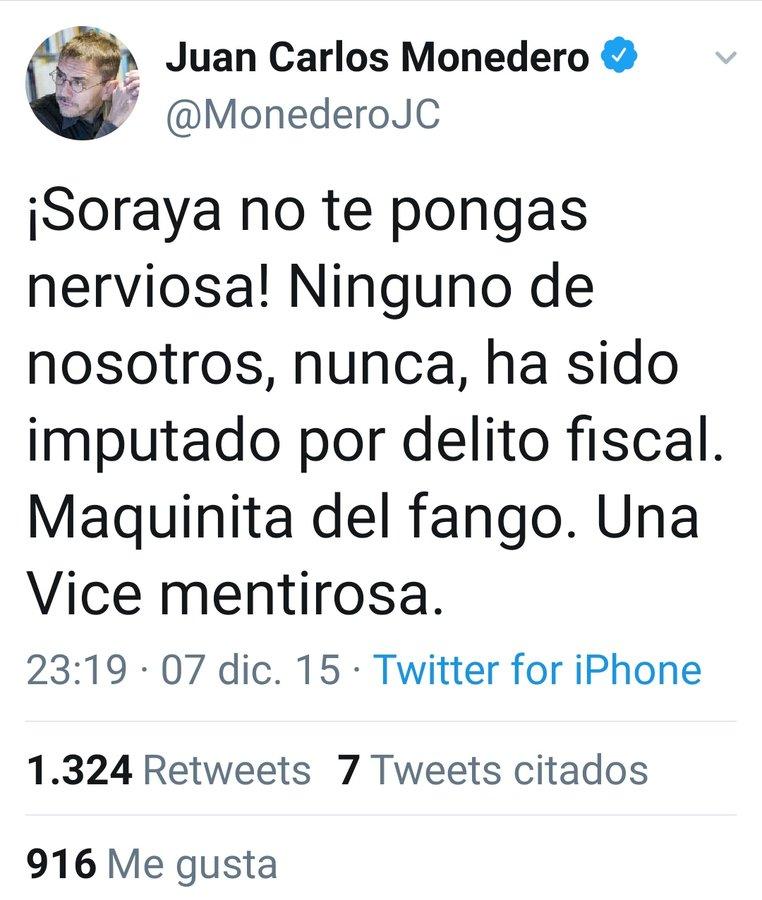 Logro desbloqueado para Monedero