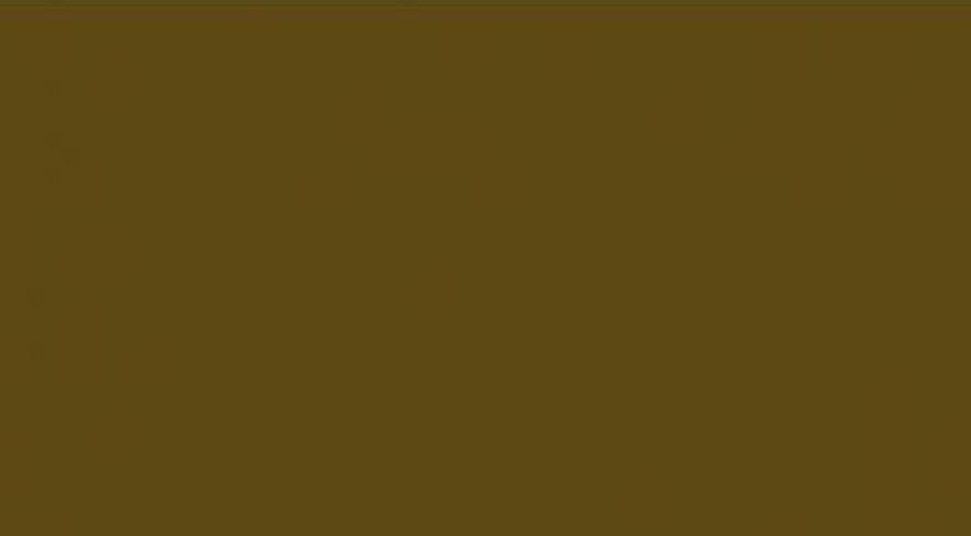 ¿Sabías que este color fue considerado el más feo del mundo?