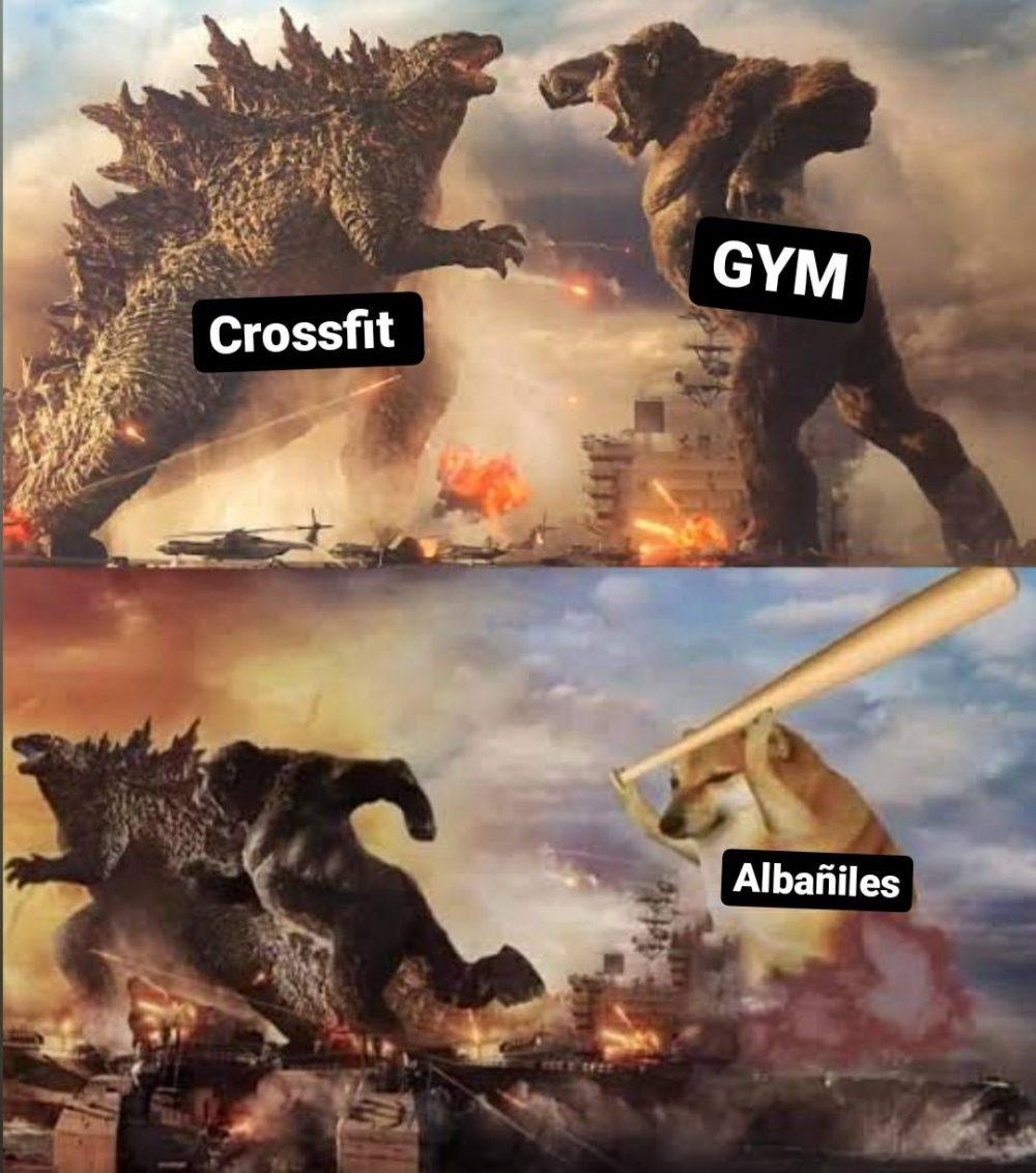 La verdadera fuerza