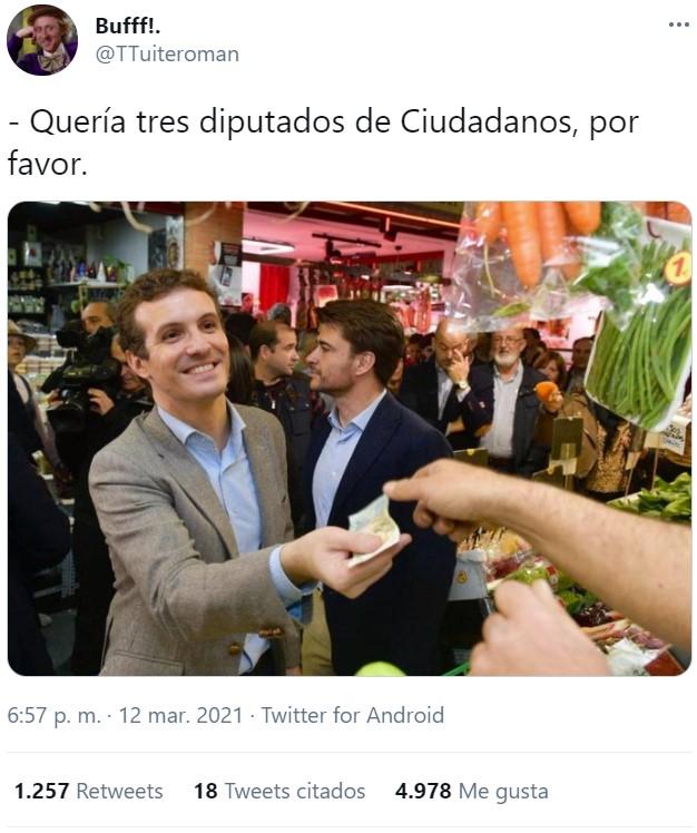 Ponte al día del Juego de Tronos Español con este post