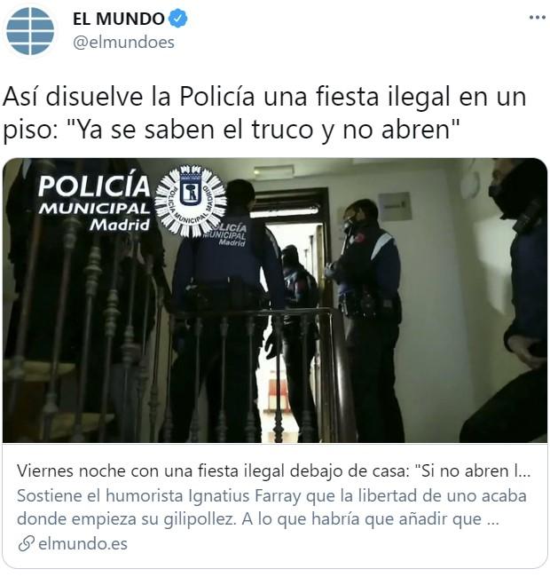 """El truco"""