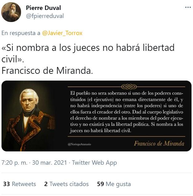 Pues ya estaría. Inauguramos oficialmente la República Bananera de España