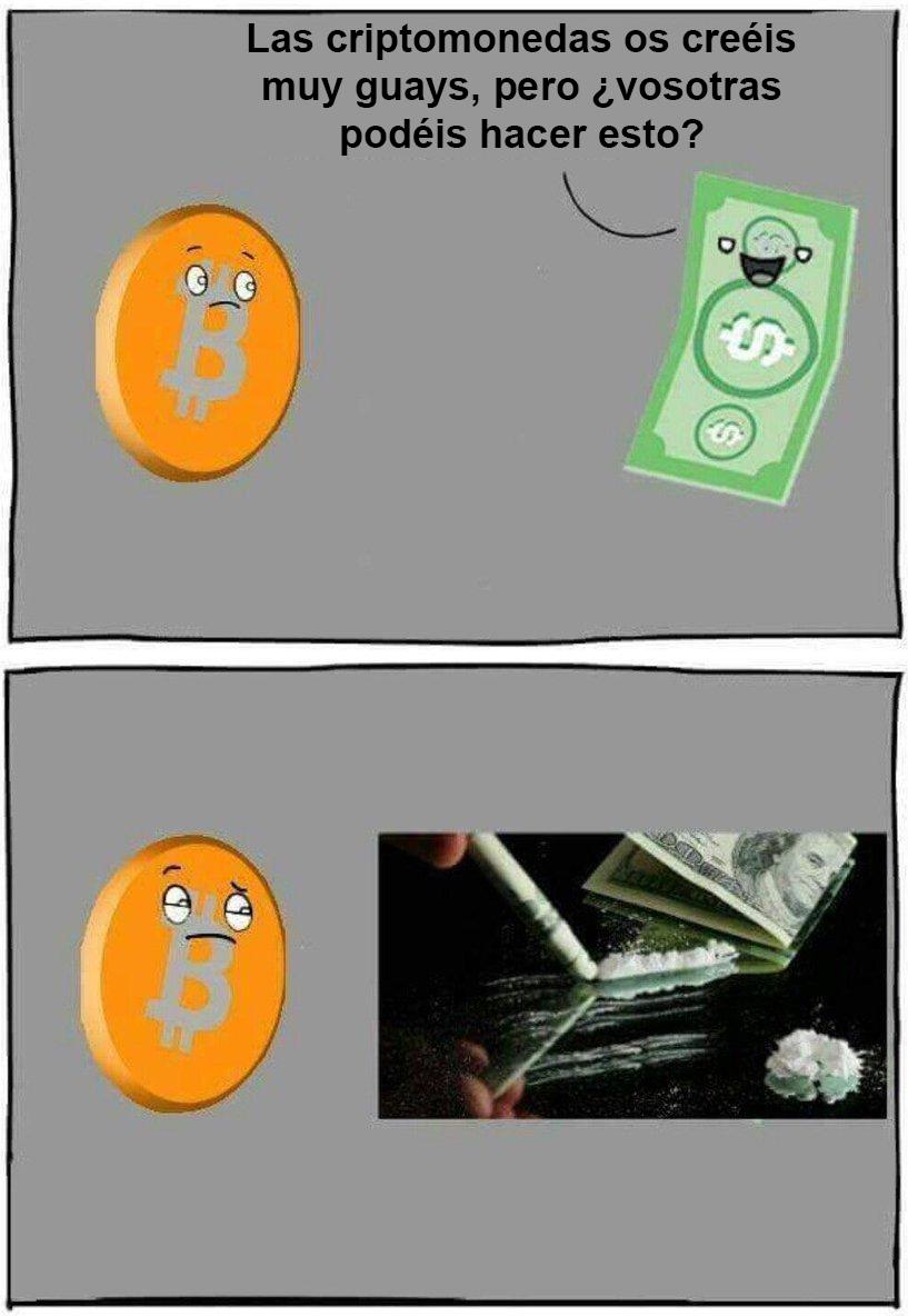 Por mucha inflación que haya, los billets aún te servirán para algo
