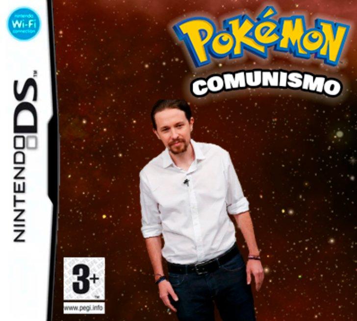 2021 es un meme