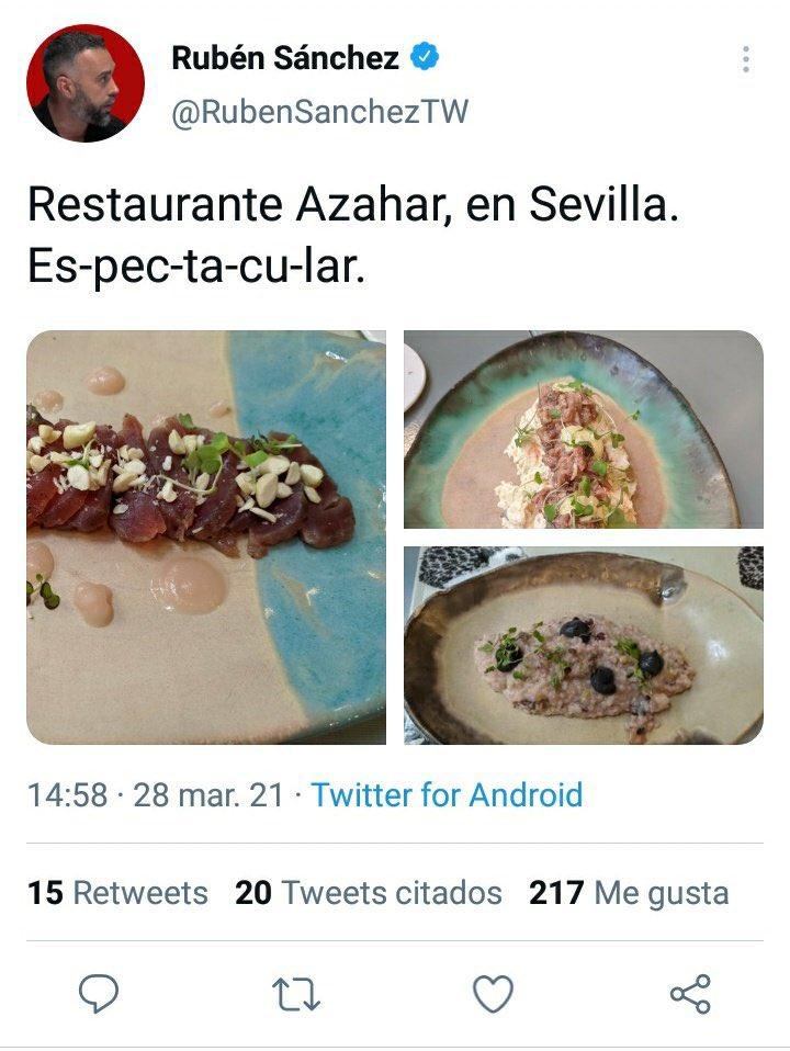 ES-PEC-TA-CU-LAR