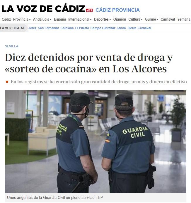 Desalojan en Málaga una pedida de mano con más de 100 invitados