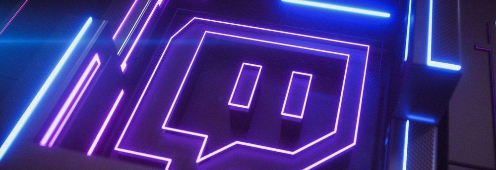 Twitch podrá banear a streamers por una mala conducta fuera de su plataforma