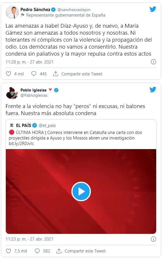 Lo que está pasando en la política de este país parece House of Cards, pero si el guion lo hubiera escrito Daniel Guzmán