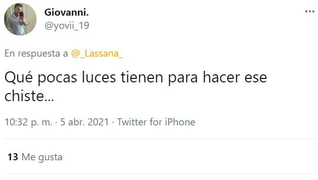 """""""Hoy ha fallecido el inventor de los leds"""""""