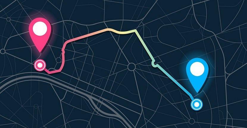 Dicen que el 72% de los adultos viven a menos de 32km del lugar donde nacieron. ¿A qué distancia vivís de dónde nacisteis?