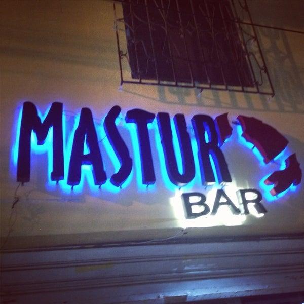 Masters of Naming