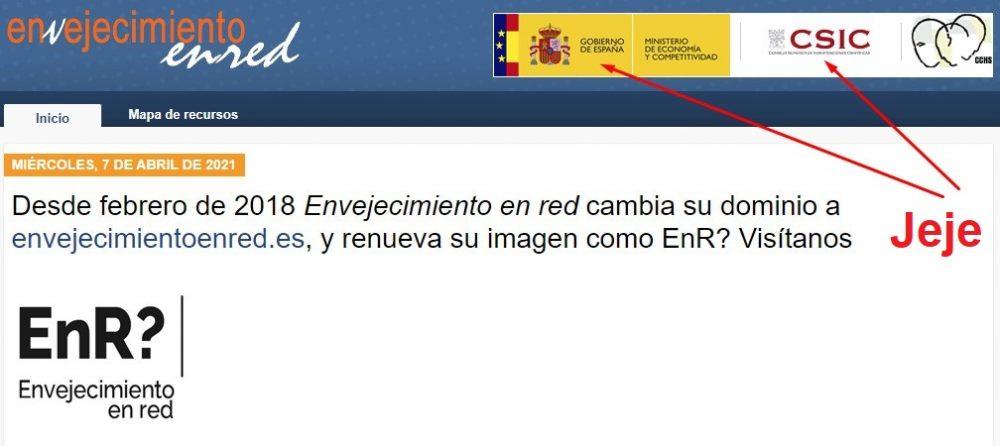 """Y hoy, en """"Estudios super imparciales que se publican en plena campaña electoral""""..."""