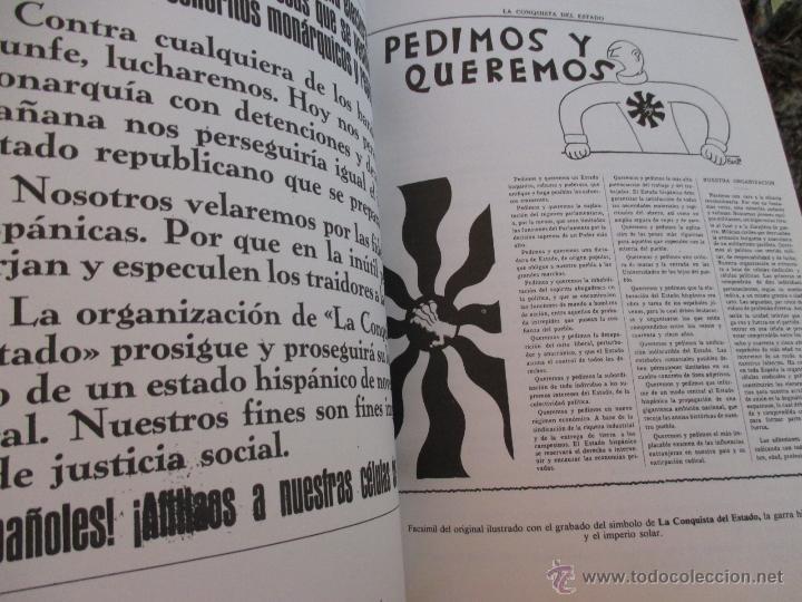¿Era antifa una de las personas a las que se encaró Pablo Iglesias?