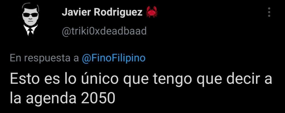 """La youtuber conocida como """"La Gata de Schrödinger"""" presenta ESPAÑA 2050, el proyecto de futuro del PSOE"""