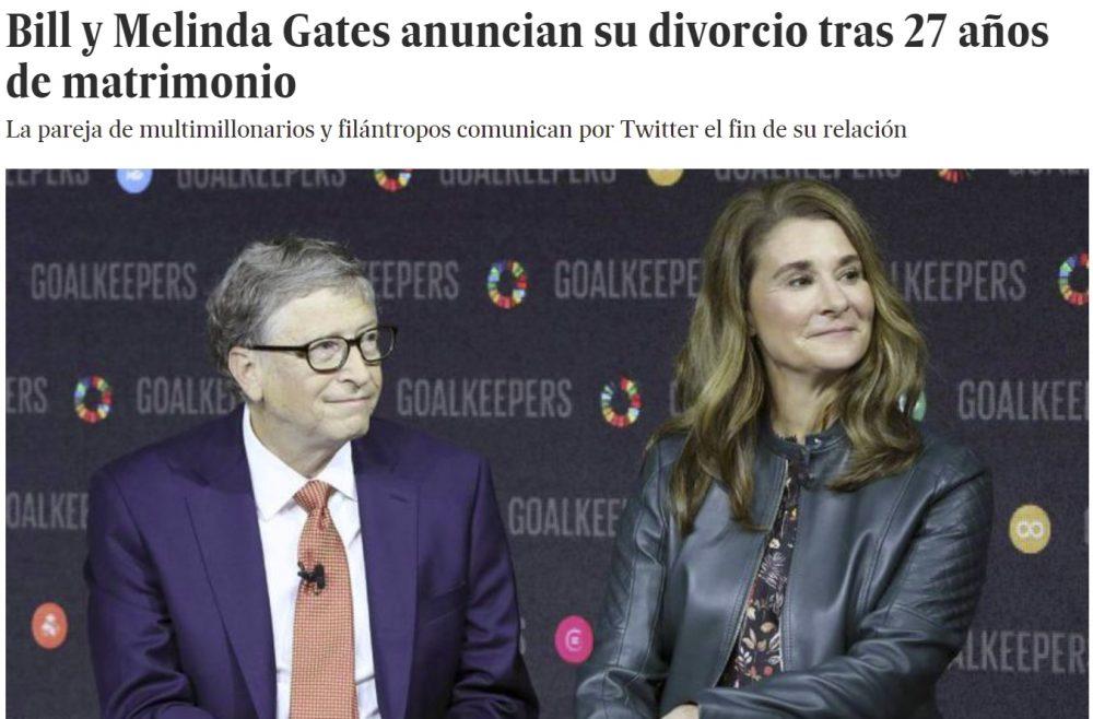 Robert De Niro al borde de la quiebra porque su mujer le pide la mitad de su fortuna tras el divorcio