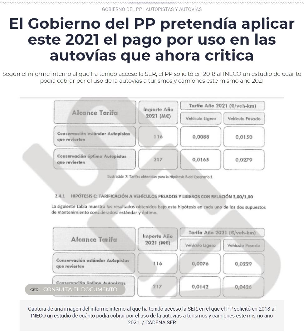 Manual del buen opositor en España