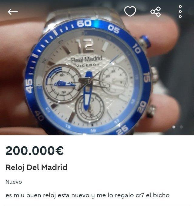 Chollaso