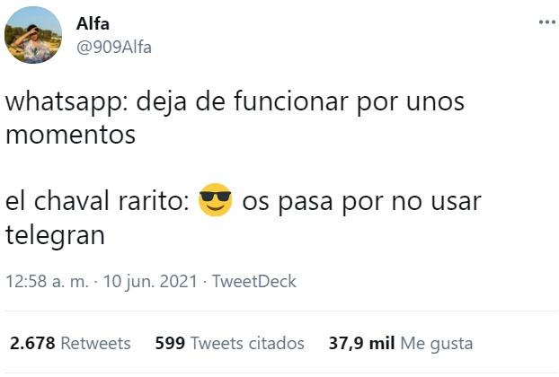 """""""¡Pásate a Linux!"""""""
