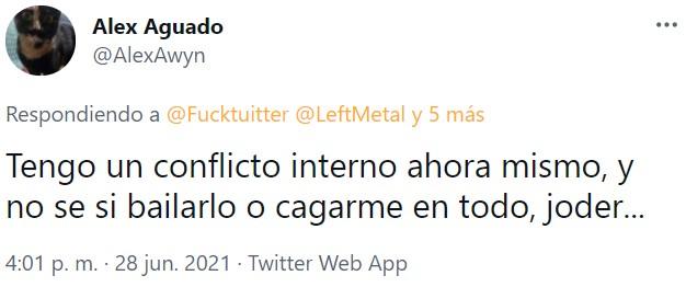 Metallica en formato reggaetón